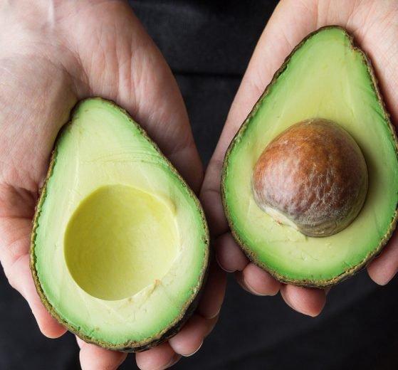 Aguacates verdes: cómo conseguir que maduren más rápido