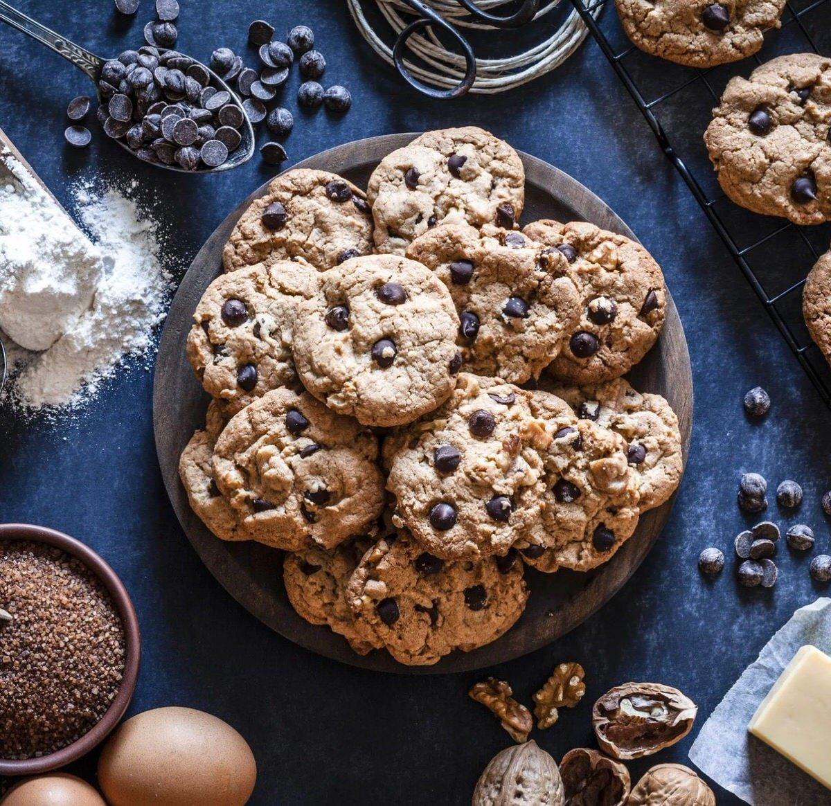 recetas-galletas
