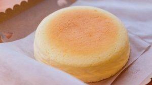 Cómo hacer tarta de queso con chocolate blanco