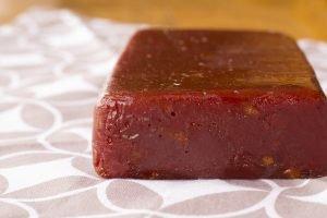 Cómo hacer Dulce de Guayaba