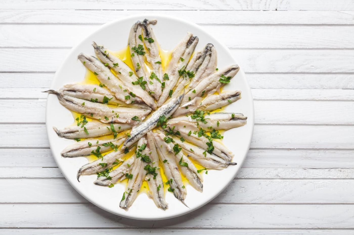 recetas-anchoas